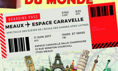 affiche spectacle2017