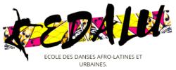 Ecole des Danses Afro-Latines & Urbaines
